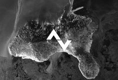 Astronaut #logo
