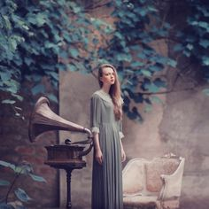 Oleg Oprisco20 #inspiration #photography #portrait