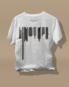 lino-tee-3 #tshirt #shirt #apparel