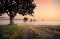 Stefan Hefele #inspiration #photography #landscape