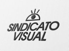 Sindicato Visual - ross.mx #logotype #branding #design #graphic #brand #identity #logo