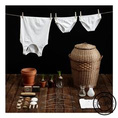 laundry #photography #stills