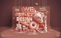 http://sphotos a.xx.fbcdn.net/hphotos ash3/60746_451556381548473_2108067206_n.jpg #desin #design #graphic #3d