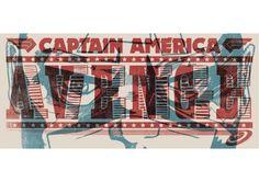 Jordon Cheung #america #captain