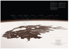 ICELAND / Energy master plan ● - LCLA office #territory