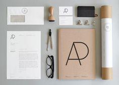 A Panzer – Büro für Architektur #ap #arquitecture