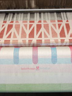 TextielMuseummaking3 #design #graphic