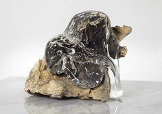 works by virginia poundstone. #stone