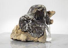 works byvirginia poundstone. #stone