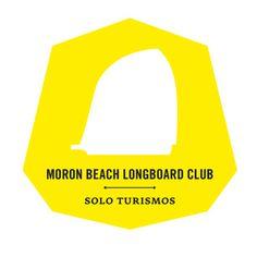 Moron Beach Longboard Club