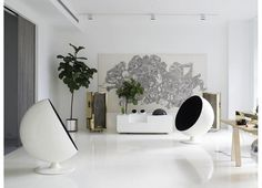Richard Powers: 01 Interiors: #interior #powers #design #richard #photography