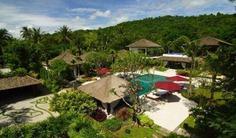 Villa 4211 in Thailand Main Image