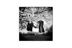 Jib Peter - Auteur Photographe - Saone Et Loire #dress