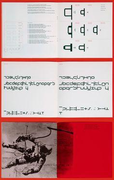 Twitter #typography