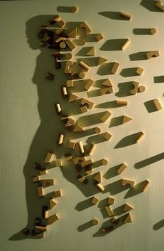 creative-shadow-540x825.jpg (540×825) #block #shadow