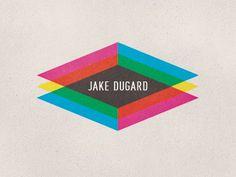 JakeDugard #dugard #jake