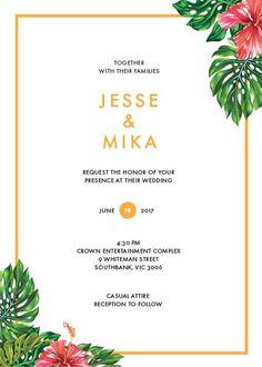 Swarga - Wedding Invitations #paperlust #weddinginvitation #weddingstationery #weddinginspiration #card #design #paper #foilstamped #metall