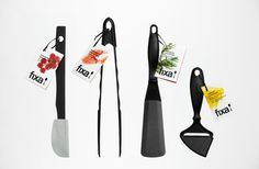 BVD – Axfood #packaging #fixa #typography