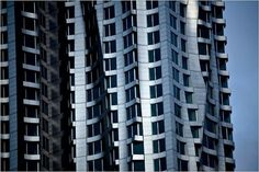 Arts > Image > #nytimes #gehry #skyscraper #architecture #york #metal #new