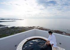 Fogo Inn #outdoor #hotel