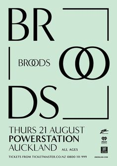 DDMMYY #broods #ddmmyy #kelvin soh