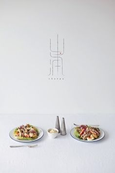 shanpu #logo<branding<design<shanpu<food