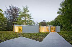 http://blog.leibal.com/interiors/residential/villa-40/