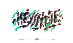 hi ress wallpaper .download.1984 x 1164 #hey #typografie #indie