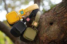 Privates Wireless Headphones #tech #gadget #ideas #gift #cool