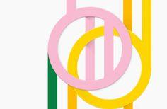 #WeLoveNoise #Google #Bus #pattern