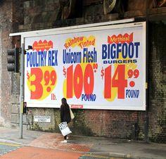 http://madfuture.com/post/27855143238 #supermarket