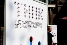 Thnk, The Amsterdam School of Creative Leadership