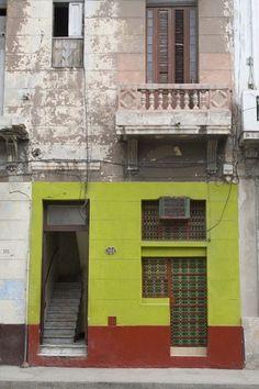 All sizes | IMG_2303 | Flickr - Photo Sharing! #photo #cuba #havana