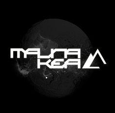 Mauna Kea Band