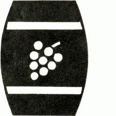 GMDH02_00072 | Gerd Arntz Web Archive #icon #identity #icons #logos