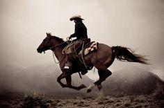 cowboy #cowboy