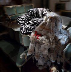 Poltrona sofa in Home collection #accessories #artistic #collection #home #furniture #cavalli #art #roberto