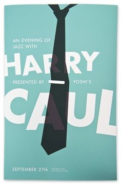 Harry Caul Correspondence System | Andy Mangold #andy #mangold #harry #poster #caul