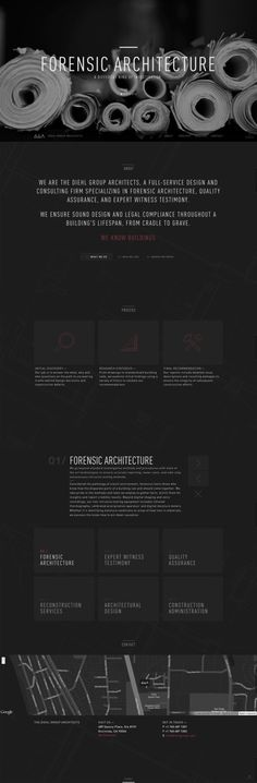 9263 ce973bf large #design #digital #scrolling #parallax #web