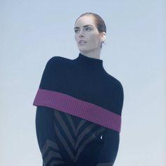 Fashion Photography by Mark Peckmezian