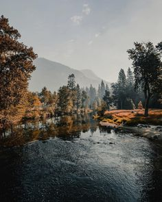 Gorgeous Travel Landscape Photography by Joey Genochio