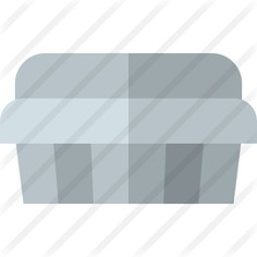 See more icon inspiration related to food container, food and restaurant, furniture and household, kitchenware, foil, container, box, tupper, tupperware, lunch, kitchen and food on Flaticon.