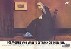 old-nike-advertisements-8.jpg (600×415)