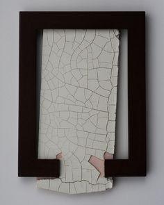 Justyn Hegreberg   PICDIT #design #sculpture #art #collage
