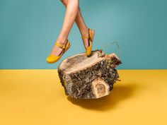 el naturalista 2016 ss collection ad photography still life modern colorful beautiful nice best www.mindsparklemag.com