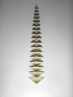 2011_LogicaIntervention #sculpture