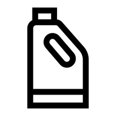 See more icon inspiration related to clean, bleach, wash, furniture and household, desinfectant, detergent, miscellaneous, chemical, cleaning and bottle on Flaticon.