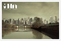 G—D—C #mit #gdc #poster #typography