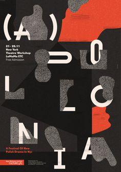 Aleksandra Niepsuj - Poster