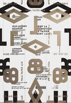 Typographies – Typo Image